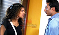 Picture 5 from the Kannada movie Jolly Days