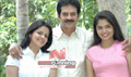 Picture 12 from the Malayalam movie July 4