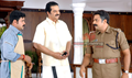 Picture 10 from the Malayalam movie July 4
