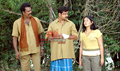 Picture 7 from the Malayalam movie July 4