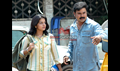 Picture 4 from the Malayalam movie July 4