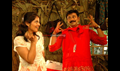Picture 3 from the Malayalam movie July 4