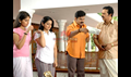 Picture 1 from the Malayalam movie July 4