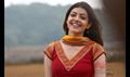 Picture 22 from the Telugu movie Raana