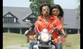 Picture 21 from the Telugu movie Raana