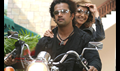 Picture 19 from the Telugu movie Raana