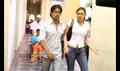 Picture 18 from the Telugu movie Raana