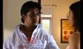 Picture 15 from the Telugu movie Raana