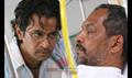 Picture 13 from the Telugu movie Raana