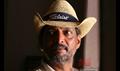 Picture 12 from the Telugu movie Raana