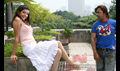 Picture 9 from the Telugu movie Raana