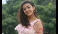 Picture 8 from the Telugu movie Raana