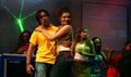 Picture 7 from the Telugu movie Raana