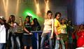 Picture 6 from the Telugu movie Raana