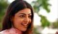Picture 5 from the Telugu movie Raana