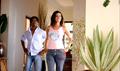 Picture 4 from the Telugu movie Raana