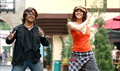 Picture 3 from the Telugu movie Raana