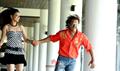 Picture 2 from the Telugu movie Raana