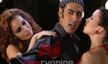 Picture 41 from the Hindi movie Katputtli