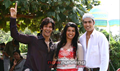 Picture 29 from the Hindi movie Katputtli