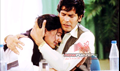 Picture 20 from the Hindi movie Katputtli