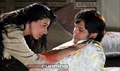 Picture 10 from the Hindi movie Katputtli