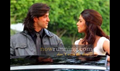 Picture 48 from the Hindi movie Krrish