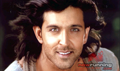 Picture 47 from the Hindi movie Krrish