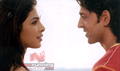 Picture 43 from the Hindi movie Krrish