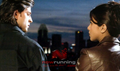 Picture 39 from the Hindi movie Krrish