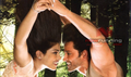 Picture 34 from the Hindi movie Krrish