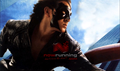 Picture 29 from the Hindi movie Krrish