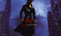 Picture 22 from the Hindi movie Krrish
