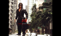 Picture 14 from the Hindi movie Krrish