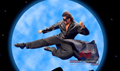 Picture 12 from the Hindi movie Krrish