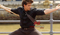 Picture 10 from the Hindi movie Krrish