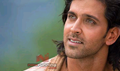 Picture 9 from the Hindi movie Krrish