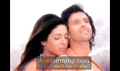 Picture 4 from the Hindi movie Krrish