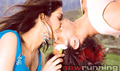Picture 1 from the Hindi movie Krrish