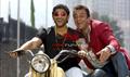 Picture 55 from the Hindi movie Lage Raho Munnabhai