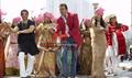 Picture 52 from the Hindi movie Lage Raho Munnabhai