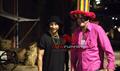 Picture 48 from the Hindi movie Lage Raho Munnabhai