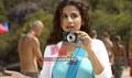 Picture 47 from the Hindi movie Lage Raho Munnabhai
