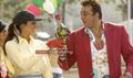 Picture 45 from the Hindi movie Lage Raho Munnabhai