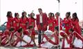 Picture 44 from the Hindi movie Lage Raho Munnabhai