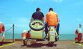 Picture 40 from the Hindi movie Lage Raho Munnabhai