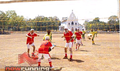 Picture 38 from the Hindi movie Lage Raho Munnabhai