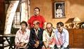 Picture 37 from the Hindi movie Lage Raho Munnabhai