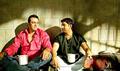 Picture 35 from the Hindi movie Lage Raho Munnabhai