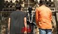 Picture 31 from the Hindi movie Lage Raho Munnabhai